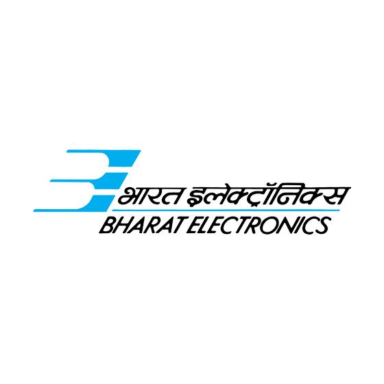 Bharat Elextronics