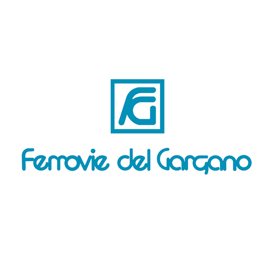 Ferrovie Gargano