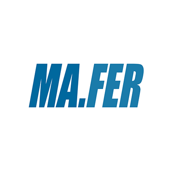 MaFer_ok