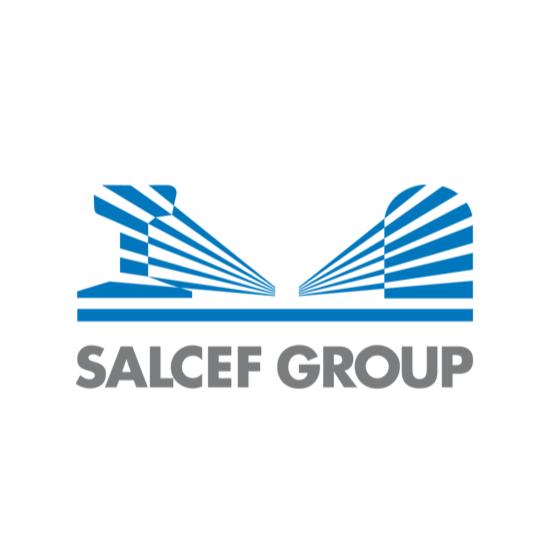 Salcef